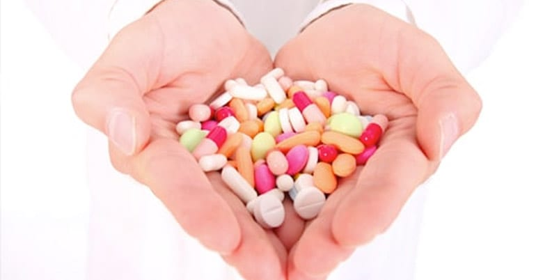 Patients Are Unaware of Resources Offered by Manufacturers