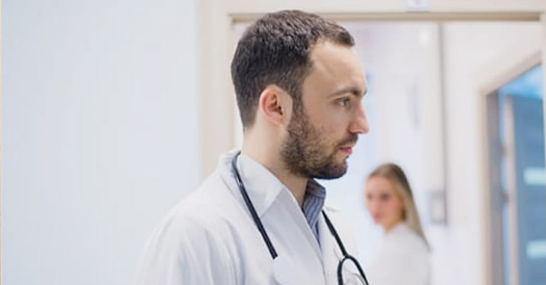 Pharmacists' Mental Health Amid COVID-19 is Growing Concern
