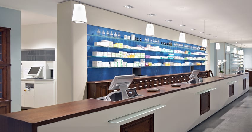 Amazon Enters the Pharmacy Market: What Does it Mean For Your Pharmacy?